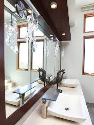 creative storage ideas for small bathrooms bathroom seashell bathroom ideas images of small bathrooms