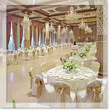 linen rental chicago contact carousel linen linen rental in chicago