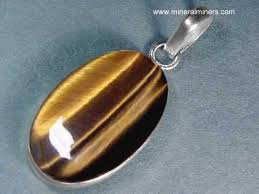 tiger eye jewelry its properties tigers eye jewelry