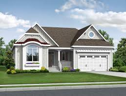 family house plans design your home design studio schell brothers