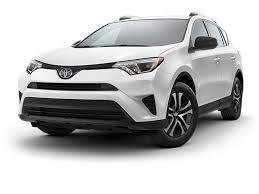 size of toyota rav4 toyota rav4 in glenside pa inventory photos features