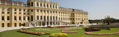 hotels in wien book online now accorhotels