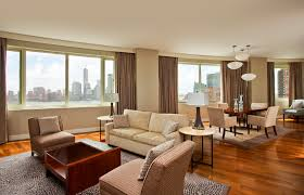 home design furniture jersey city the westin jersey city newport u0027s presidential suite hudsonmod com