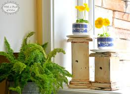 kitchen window sill decoration ideas caurora com just all about