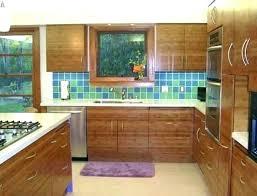 sylvie cuisine cuisine acquipace blanc cuisine equipee blanche racalisations chez