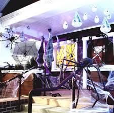 59 easy homemade halloween decorations outdoor legitimately