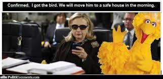 Hillary Clinton Texting Meme - hilary clinton pictures politicomments politicomments com