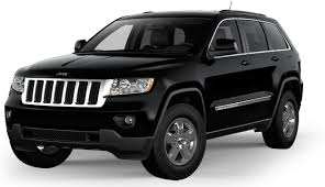 2013 jeep grand laredo price 2013 jeep grand strongauto