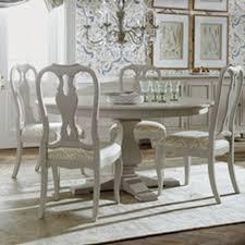 Furniture Kitchen Tables Shop Dining Room Tables Kitchen U0026 Round Dining Room Table