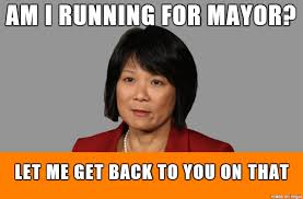 Making Your Own Meme - make your own toronto mayoral meme canada com
