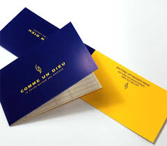 Home Design Business Cards Now It U0027s Very Easy To Get Your Desired Die Cut Business Cards On A