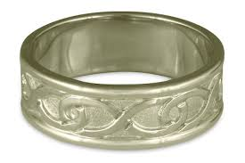Men Wedding Ring by Wedding Rings For Men 27 Key Facts You Must Know Before Purchasing