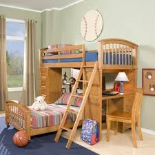 Bunk Bed Side Rails Javin Bunk Bed Side Rails Wayfair