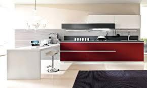 cuisine italienne meuble meuble cuisine design meuble cuisine italienne cuisine meuble