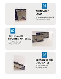 free sample offset printing 2017 new design spiral binding paper