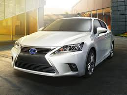 lexus hatchback 2014 new 2017 lexus ct 200h price photos reviews safety ratings