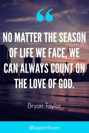 Quotes On The Love Of God by 75 Best Quotes Images On Pinterest Faith Quotes Faith And Gods Love