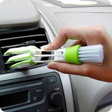 aliexpress com buy car diy new plastic car air conditioning vent
