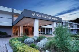 Wohnzimmer Heilbronn Speisekarte Schlosshotel Monrepos Deutschland Ludwigsburg Booking Com