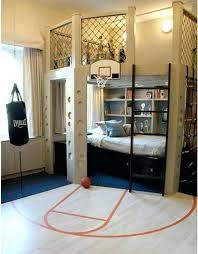 chambre ado photo chambre ado charming deco chambre york garcon 11