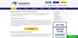 how to write review paper essay writing service reviews aussiewriter com review