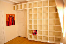 Ikea 4x4 Bookshelf by Furniture Endearing Image Of Furniture For Home Interior