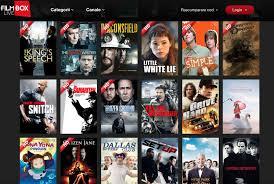 Ghostwriter Movie 100 Ghostwriter Movie Ghostwriter Music Propaganda