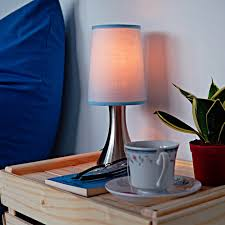d spot touch activated lamp sky by doob furniture u0026 home décor
