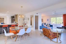 atomic ranch house plans flip focus making it midcentury modern again on a budget