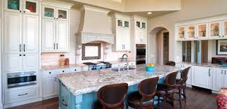 how to finish the top of kitchen cabinets kitchen refresh painterati
