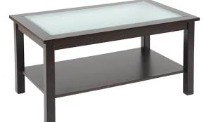 Home Good Decor by Coffee Tables Graceful Coffee Table Vignette Ideas Unbelievable