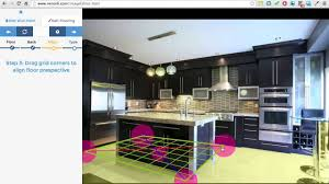 home remodeling software renovli home renovation software floor editor tutorial youtube