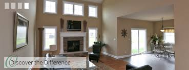 o u0027donnell homes new home builder for st john merrillville and