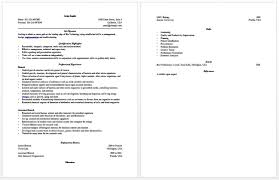 Resume Sample For Fresher Teacher by Resume Samples For Freshers Biotechnology Resume Ixiplay Free