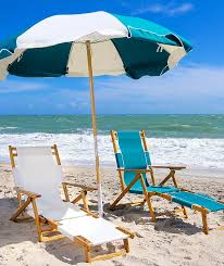 Beach Umbrella And Chairs Anywhere Chair Manufacturers Of Wood Beach Chairs Umbrellas Caban