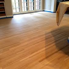 Painting Laminate Floor How To Paint A Farmhouse Black And White Painted Checkered Floor