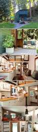 130 best tiny houses ideas images on pinterest tiny homes tiny