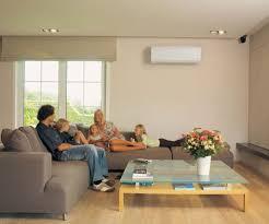 server room air conditioning expert aircon installations bedroom