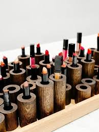 makeup courses in nyc best makeup services new york city