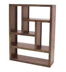 chunky bookshelves u2013 thuillies com