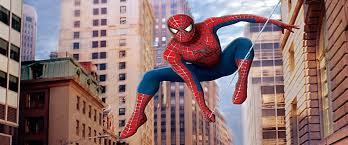 spiderman background spider man cartoon film background