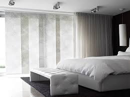 blinds best picture window blinds blinds for large picture window