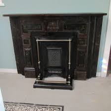 living room mantel surround fireplace mantels for sale lowes