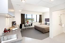 Kitchen Transitional Design Ideas - impressive 90 transitional apartment 2017 inspiration of living