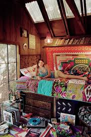 Hippie Interior Design 25 Boho Chic Interior Designs Interior For Life