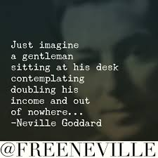 quotes that express confidence manifesting money archives neville goddard quotes neville