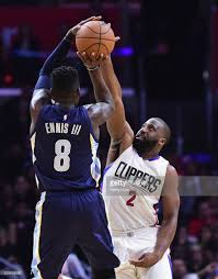 memphis grizzlies v los angeles clippers photos and images getty