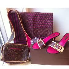 designer handtaschen sale die besten 25 louis vuitton handbags sale ideen auf