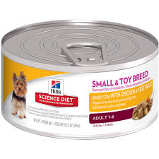 hill s science diet light dry dog food hill s science diet small toy breed dog food dry