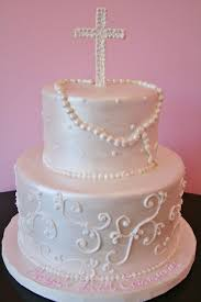 page 96 wedding cake topper reluctant bride wedding cake